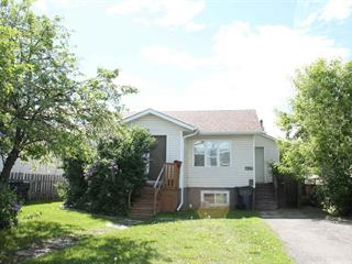 House for sale in Central, Prince George, PG City Central, 423 Douglas Street, 262618203 | Realtylink.org