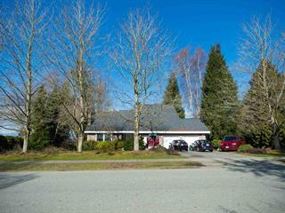 House for sale in Grandview Surrey, Surrey, South Surrey White Rock, 16487 28 Avenue, 262618144 | Realtylink.org