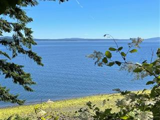 Lot for sale in Ladysmith, Ladysmith, 289 Gill Rd, 879728 | Realtylink.org