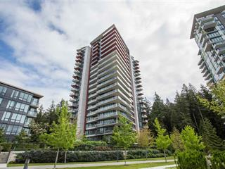 Apartment for sale in University VW, Vancouver, Vancouver West, 1603 5628 Birney Avenue, 262618183 | Realtylink.org
