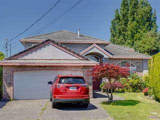 House for sale in Seafair, Richmond, Richmond, 3651 Tinmore Place, 262602410   Realtylink.org