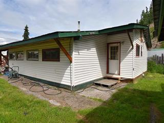 House for sale in Telkwa, Smithers And Area, 1625 3rd Street, 262617896 | Realtylink.org