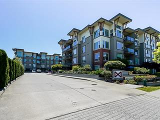Apartment for sale in Central Abbotsford, Abbotsford, Abbotsford, 201 33538 Marshall Road, 262617368 | Realtylink.org