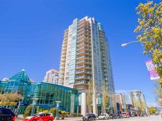 Apartment for sale in Uptown NW, New Westminster, New Westminster, 802 612 Sixth Street, 262617989 | Realtylink.org