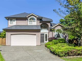 House for sale in Walnut Grove, Langley, Langley, 9320 206a Street, 262618043 | Realtylink.org
