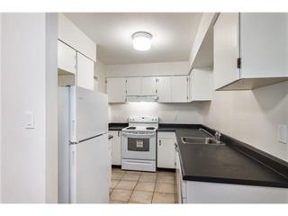 Apartment for sale in Guildford, Surrey, North Surrey, 305 10560 154 Street, 262617994 | Realtylink.org