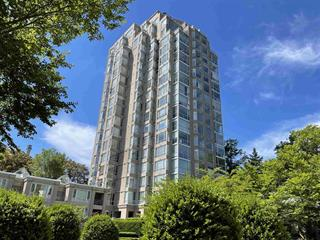 Apartment for sale in Fairview VW, Vancouver, Vancouver West, 1405 2668 Ash Street, 262618025   Realtylink.org