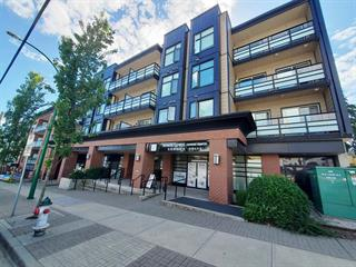 Retail for sale in South Slope, Burnaby, Burnaby South, 110 7727 Royal Oak Avenue, 224944064   Realtylink.org