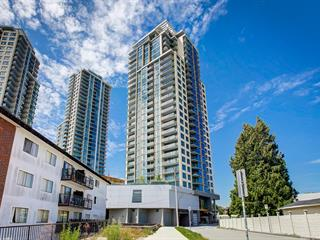 Apartment for sale in Edmonds BE, Burnaby, Burnaby East, 1905 7303 Noble Lane, 262617793 | Realtylink.org