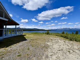 House for sale in Williams Lake - Rural West, Williams Lake, Williams Lake, 3420 Neilsen Place, 262618027 | Realtylink.org