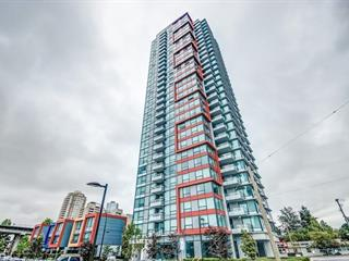 Apartment for sale in Metrotown, Burnaby, Burnaby South, 705 6658 Dow Avenue, 262617864   Realtylink.org