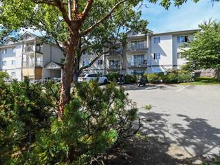 Apartment for sale in Courtenay, Courtenay East, 208 840 Braidwood Rd, 879663 | Realtylink.org