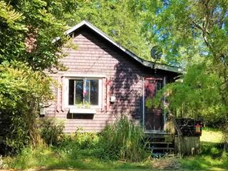 House for sale in Mayne Island, Islands-Van. & Gulf, 428 Campbell Bay Road, 262618042 | Realtylink.org