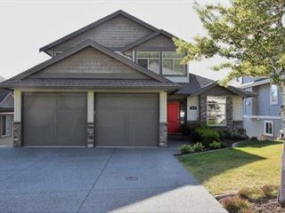 House for sale in Abbotsford East, Abbotsford, Abbotsford, 3471 Applewood Drive, 262617735   Realtylink.org