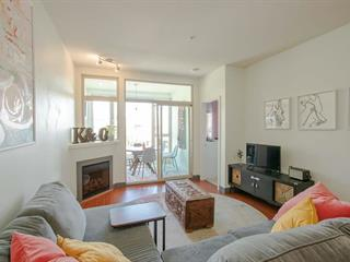 Apartment for sale in Fraser VE, Vancouver, Vancouver East, 206 688 E 17th Avenue, 262617614 | Realtylink.org