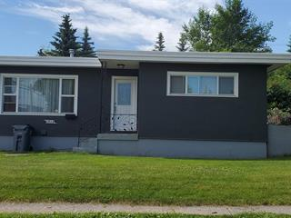 House for sale in Crescents, Prince George, PG City Central, 1613 5th Avenue, 262617629 | Realtylink.org
