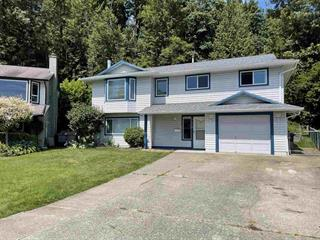 House for sale in Abbotsford West, Abbotsford, Abbotsford, 31819 Mayne Avenue, 262617270 | Realtylink.org