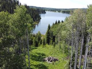 Lot for sale in Bridge Lake/Sheridan Lake, 100 Mile House, 100 Mile House, 8506 Rainbow Country Road, 262600561 | Realtylink.org