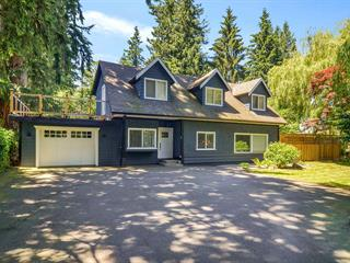 House for sale in Campbell Valley, Langley, Langley, 4133 232 Street, 262617246 | Realtylink.org