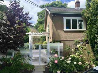 House for sale in Main, Vancouver, Vancouver East, 4333 Quebec Street, 262617690 | Realtylink.org