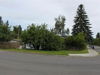 Lot for sale in Central, Prince George, PG City Central, 785 Carney Street, 262617852 | Realtylink.org