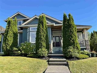 House for sale in Elgin Chantrell, Surrey, South Surrey White Rock, 14708 31a Avenue, 262617724 | Realtylink.org