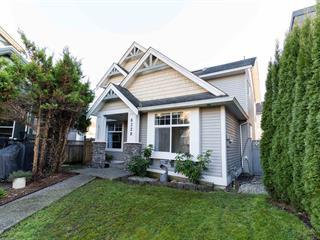 House for sale in Cloverdale BC, Surrey, Cloverdale, 6328 167b Street, 262617494   Realtylink.org