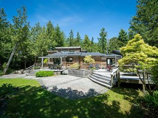 House for sale in Tofino, Tofino, 1321 Pacific Rim Hwy, 878890 | Realtylink.org