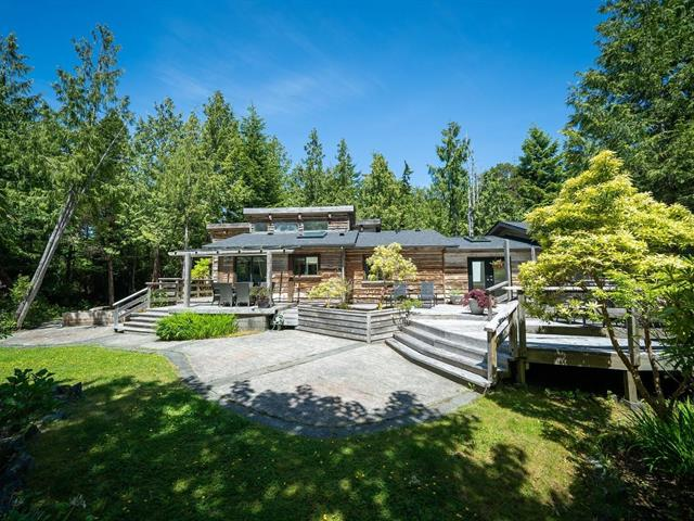House for sale in Tofino, Tofino, 1321 Pacific Rim Hwy, 878890   Realtylink.org