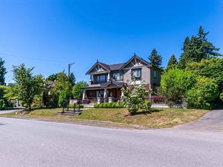 House for sale in S.W. Marine, Vancouver, Vancouver West, 8315 Angus Drive, 262617766 | Realtylink.org