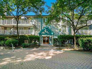 Apartment for sale in Guildford, Surrey, North Surrey, 115 15140 108 Avenue, 262617763 | Realtylink.org