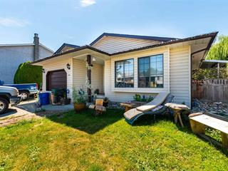 House for sale in Vedder S Watson-Promontory, Chilliwack, Sardis, 45750 Timothy Avenue, 262617817 | Realtylink.org