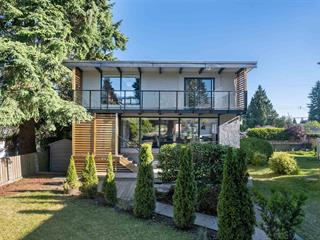 House for sale in Boulevard, North Vancouver, North Vancouver, 857 E 12th Street, 262617850   Realtylink.org