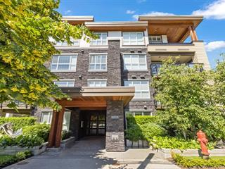 Apartment for sale in Lynn Valley, North Vancouver, North Vancouver, 118 3205 Mountain Highway, 262617425 | Realtylink.org
