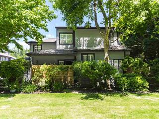 Townhouse for sale in Westlynn, North Vancouver, North Vancouver, 1999 Cedar Village Crescent, 262617491 | Realtylink.org