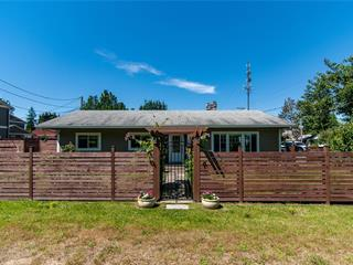 House for sale in Campbell River, Campbell River Central, 501 6th Ave, 879302   Realtylink.org