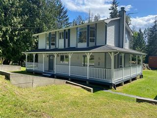 House for sale in Nanaimo, Cedar, 3043 Yellow Point Rd, 879428   Realtylink.org