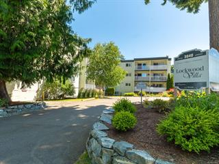 Apartment for sale in Chemainus, Chemainus, 402 3040 Pine St, 879464 | Realtylink.org