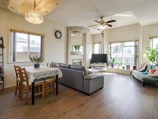 House for sale in South Vancouver, Vancouver, Vancouver East, 381 E 57th Avenue, 262611218   Realtylink.org