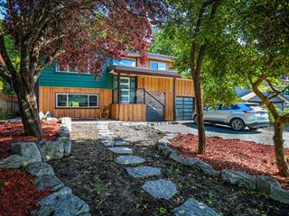 House for sale in Valleycliffe, Squamish, Squamish, 37996 Magnolia Crescent, 262617049   Realtylink.org