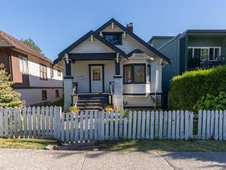 House for sale in Kerrisdale, Vancouver, Vancouver West, 1948 W 41st Avenue, 262617116 | Realtylink.org