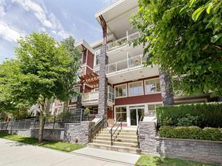 Apartment for sale in Central Pt Coquitlam, Port Coquitlam, Port Coquitlam, 214 2477 Kelly Avenue, 262617093   Realtylink.org