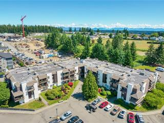 Apartment for sale in Campbell River, Campbell River Central, 201 585 Dogwood St, 879500   Realtylink.org