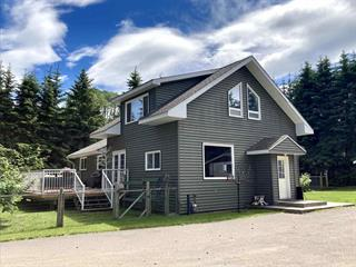 House for sale in Telkwa, Smithers And Area, 1270 Pine Street, 262617017 | Realtylink.org