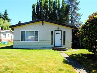 House for sale in Courtenay, Courtenay City, 1040 10th St, 879129 | Realtylink.org