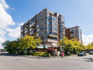 Apartment for sale in White Rock, South Surrey White Rock, 408 15111 Russell Avenue, 262612269 | Realtylink.org