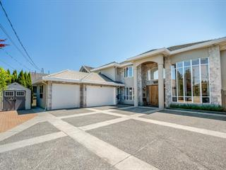 House for sale in Boyd Park, Richmond, Richmond, 4140 Blundell Road, 262617385 | Realtylink.org