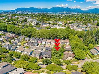 House for sale in Fraser VE, Vancouver, Vancouver East, 1075 E 22nd Avenue, 262617846 | Realtylink.org