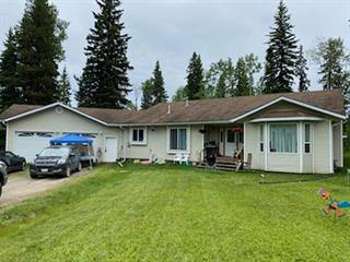 House for sale in Buckhorn, Prince George, PG Rural South, 3615 Reeves Drive, 262617874 | Realtylink.org