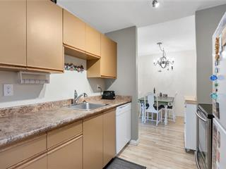 Apartment for sale in Campbell River, Campbell River Central, 118 585 Dogwood S St, 879212   Realtylink.org